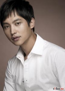 Jong-ho_Song